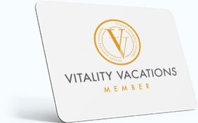 vitality_vacations_card-min
