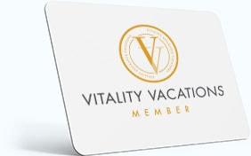 vitality_vacations_card-min